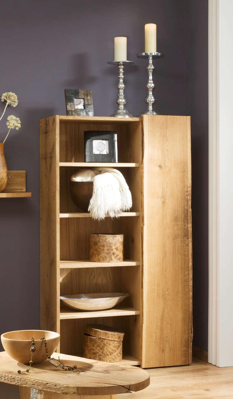 regale mit t r preisvergleiche erfahrungsberichte und. Black Bedroom Furniture Sets. Home Design Ideas
