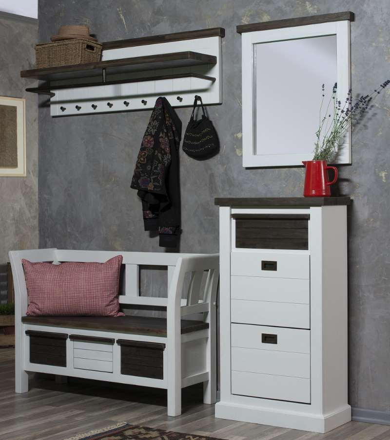 ber hmt schmale schuhschr nke fotos die kinderzimmer. Black Bedroom Furniture Sets. Home Design Ideas