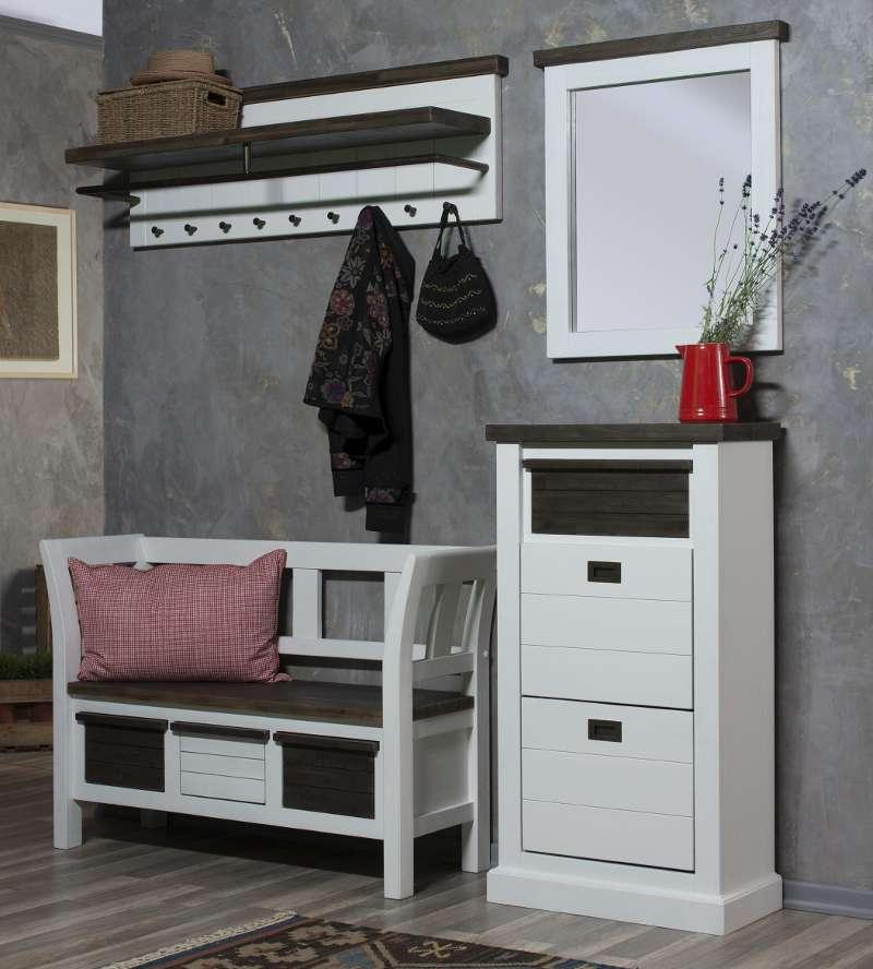 wohnideen garderobe flur vorher roomido holtk wohnideen spiegelschrank garderobe in. Black Bedroom Furniture Sets. Home Design Ideas