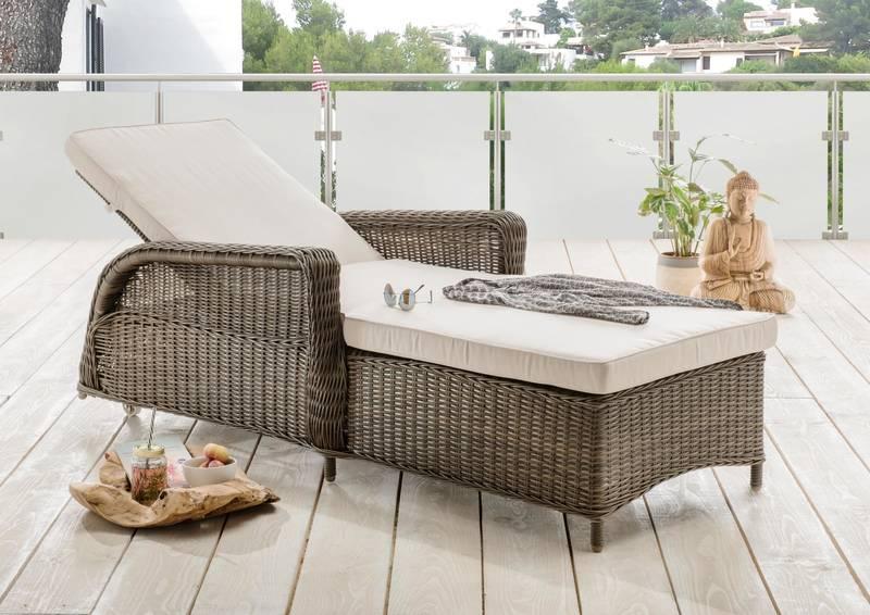 objektrabatt mengenrabatt f r firmen und privatkunden moebel. Black Bedroom Furniture Sets. Home Design Ideas