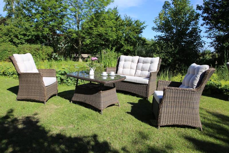 objektrabatt mengenrabatt f r firmen und privatkunden. Black Bedroom Furniture Sets. Home Design Ideas