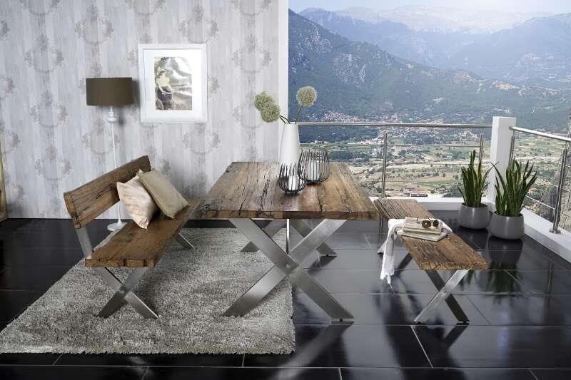 gartensitzgruppe cancun destiny gartenm bel. Black Bedroom Furniture Sets. Home Design Ideas