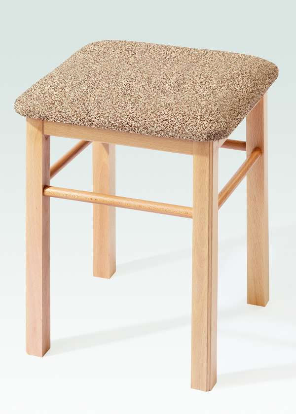 Hocker URBAN - Necke