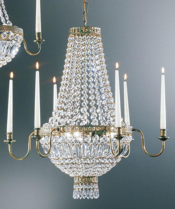 deckenleuchte candela hans k gl. Black Bedroom Furniture Sets. Home Design Ideas