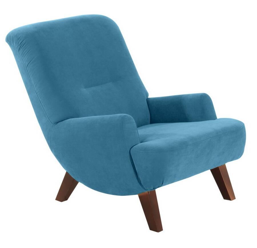 sessel brantford petrol max winzer. Black Bedroom Furniture Sets. Home Design Ideas