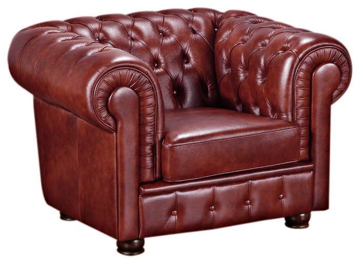 sessel moebel. Black Bedroom Furniture Sets. Home Design Ideas