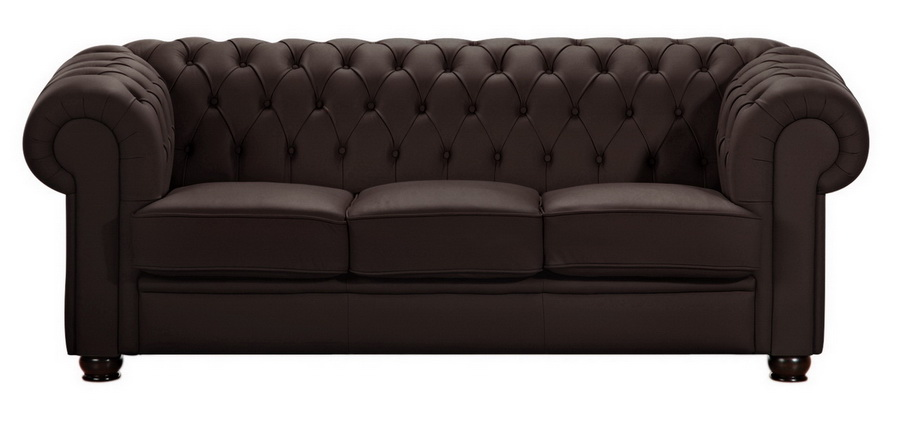 sofas richtig g nstig moebel. Black Bedroom Furniture Sets. Home Design Ideas