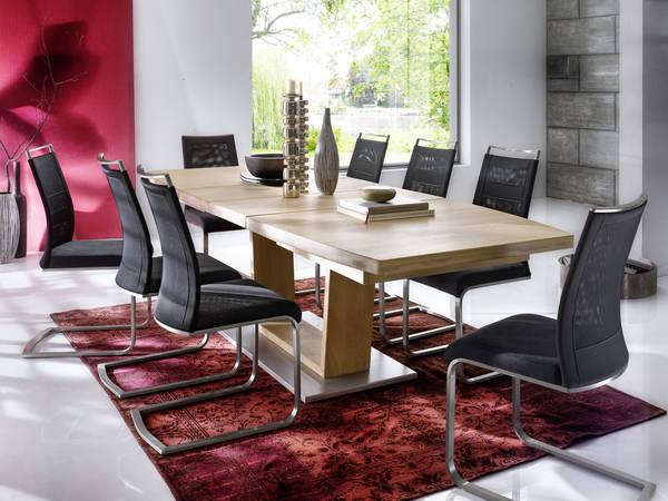 esstisch gruppe awesome wunderbar esstisch gruppe weiss grau ovidos with esstisch gruppe. Black Bedroom Furniture Sets. Home Design Ideas