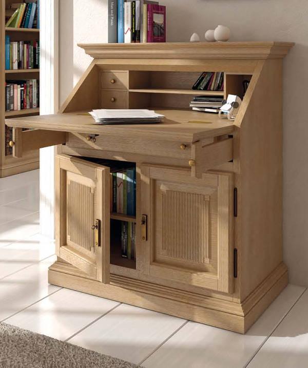 schreibtische richtig g nstig moebel. Black Bedroom Furniture Sets. Home Design Ideas